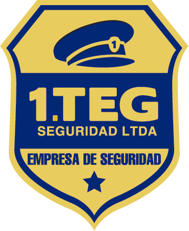 logos-clientes-1Teg