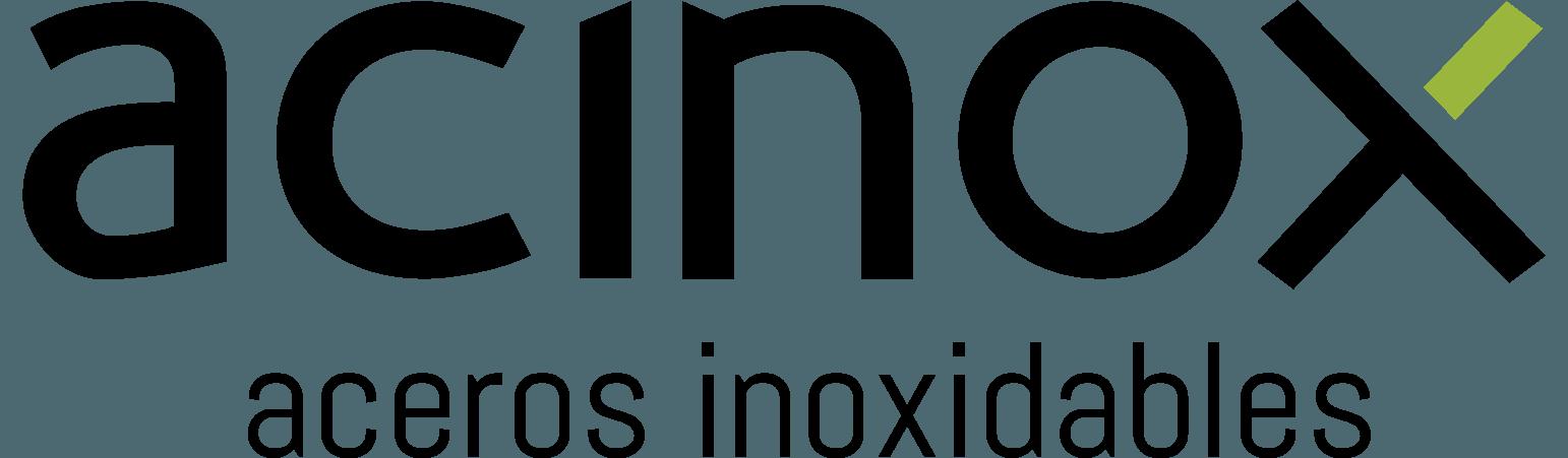 logos-clientes-Acinox