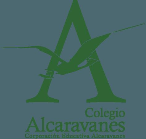 logos-clientes-Alcaravanes
