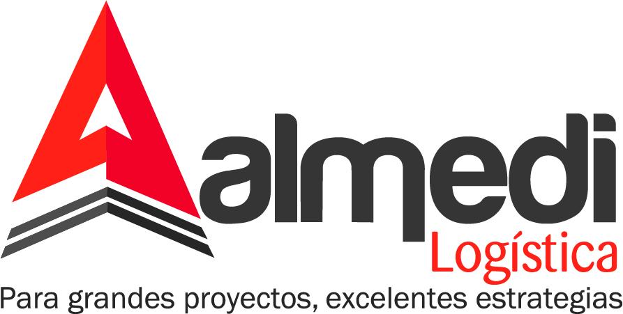 logos-clientes-Almedi