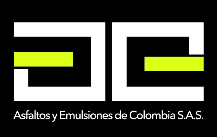 logos-clientes-Asfaltos-y-Emulsiones
