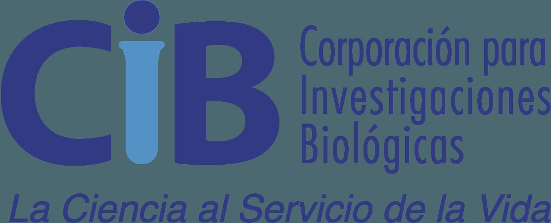 logos-clientes-CIB