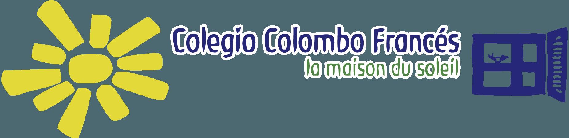 logos-clientes-ColegioColomboFrances