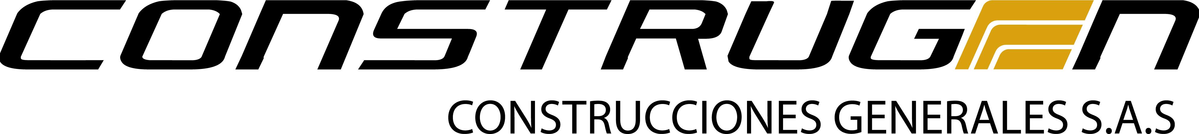 logos-clientes-Construgen