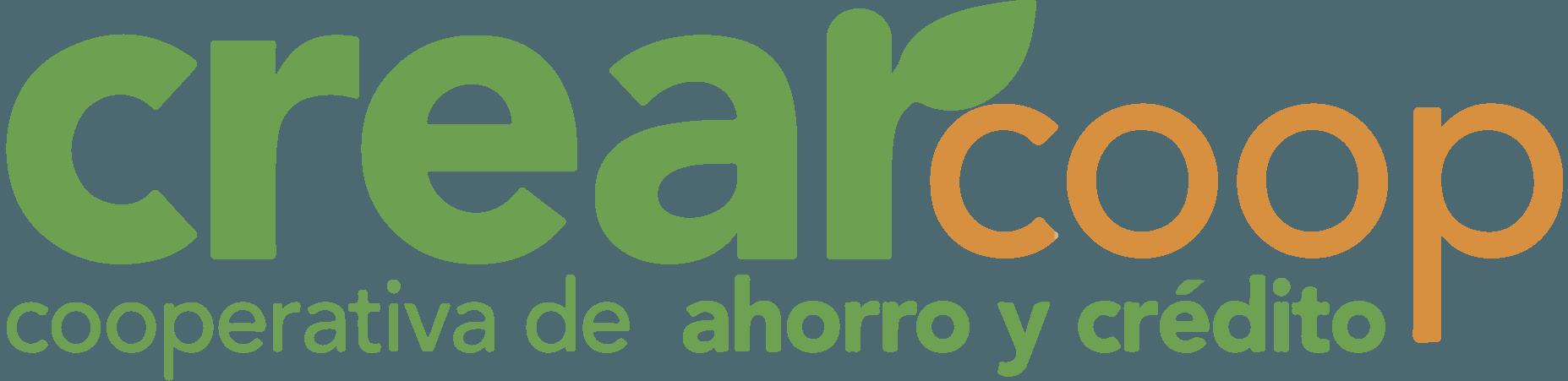 logos-clientes-Crearcoop