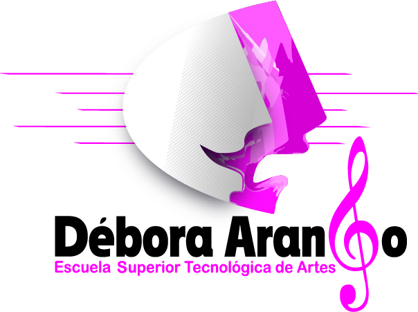 logos-clientes-Debora-Arango