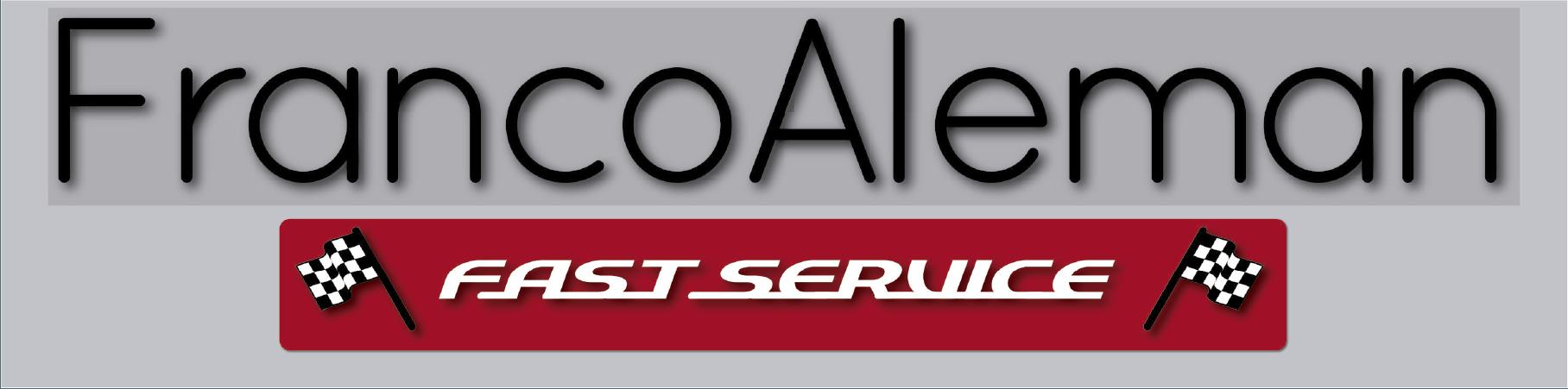 logos-clientes-FrancoAleman