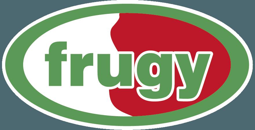 logos-clientes-Frugy