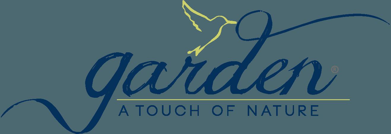 logos-clientes-Garden