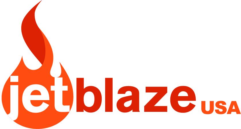 logos-clientes-JetBlaze
