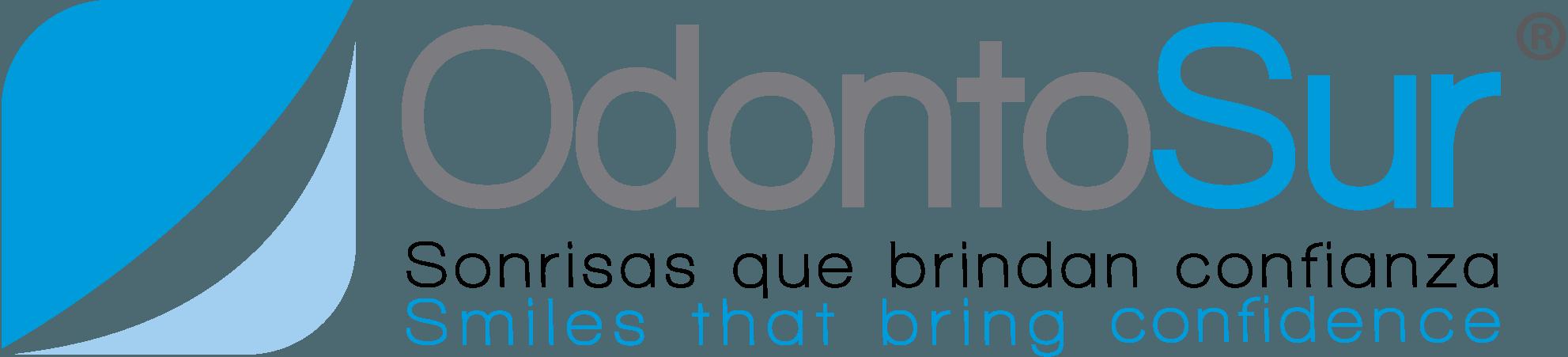 logos-clientes-OdontoSur