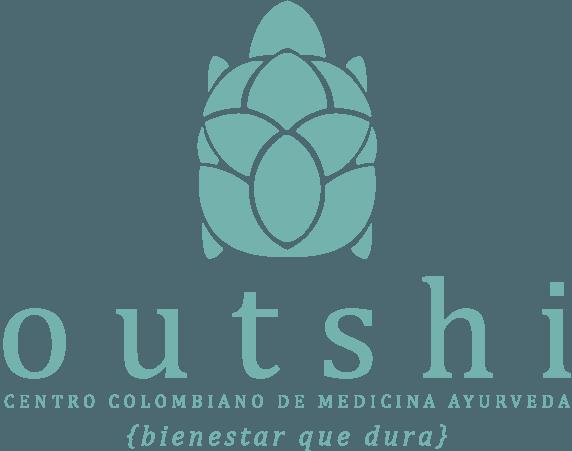 logos-clientes-Outshi
