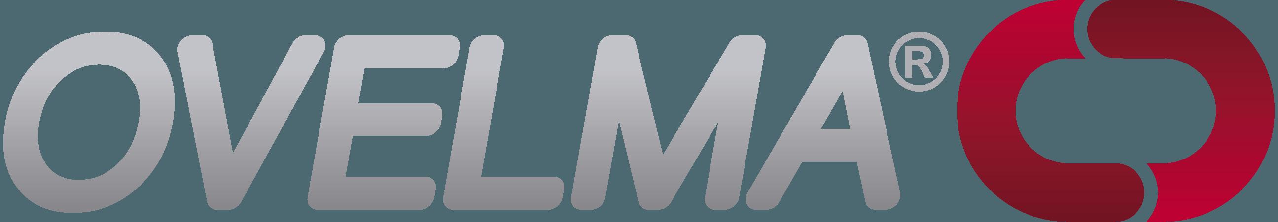 logos-clientes-Ovelma