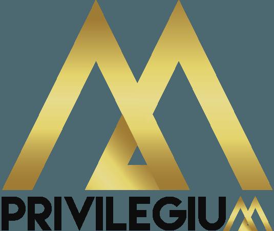 logos-clientes-Privilegium