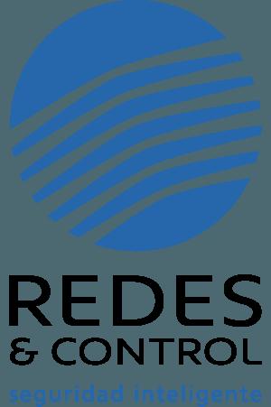 logos-clientes-RyC
