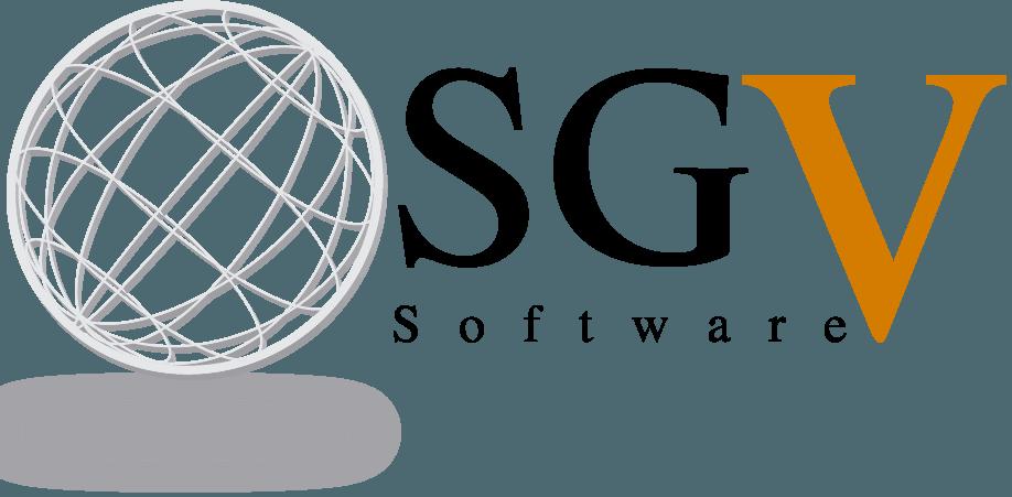 logos-clientes-SGV