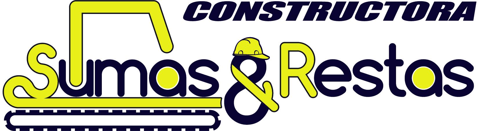 logos-clientes-Sumas-y-Restas