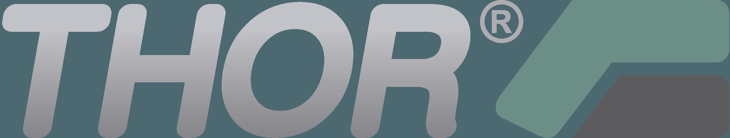 logos-clientes-Thor
