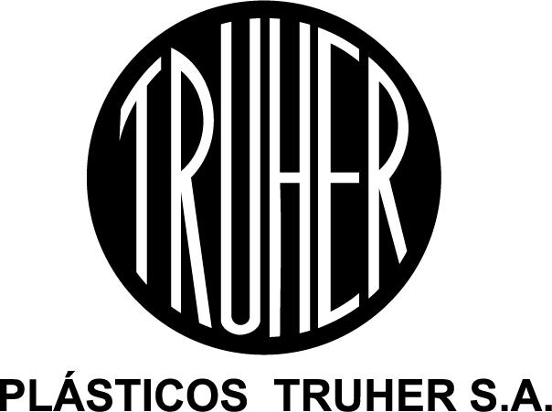 logos-clientes-Truher