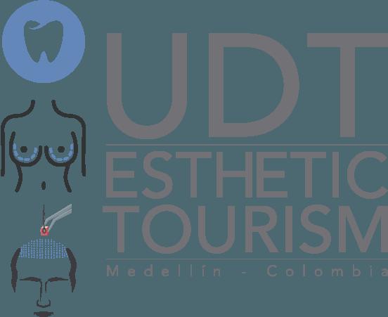 logos-clientes-UDT