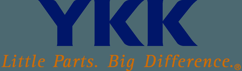 logos-clientes-YKK
