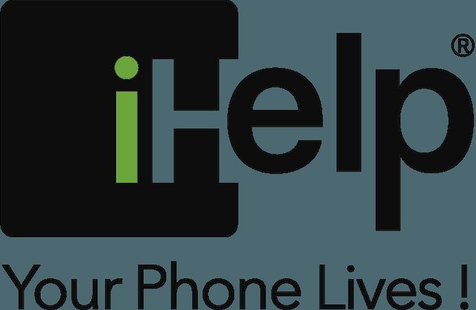 logos-clientes-iHelp